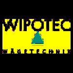 Wipotec
